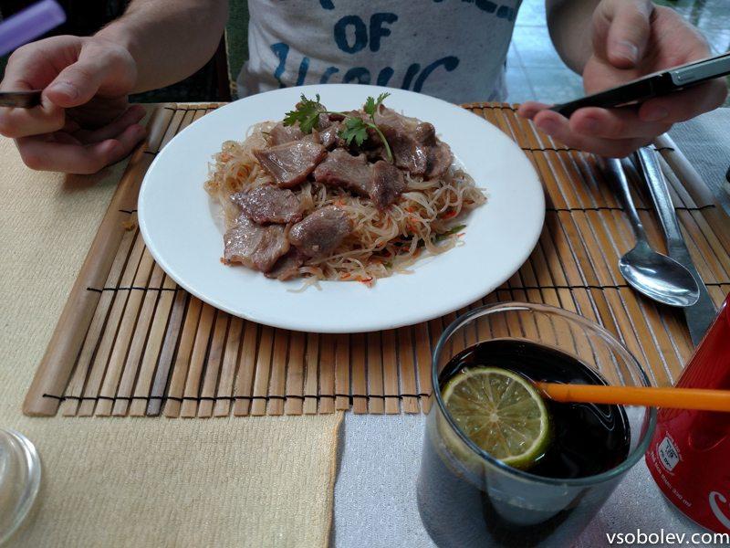 vietnam-food-10