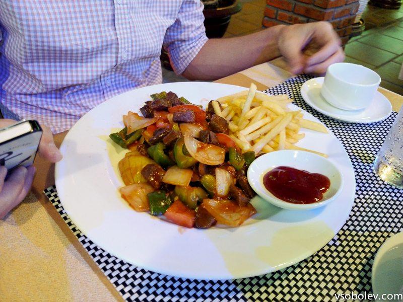 vietnam-food-14