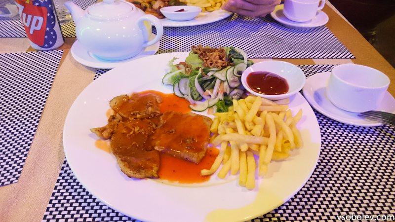 vietnam-food-15