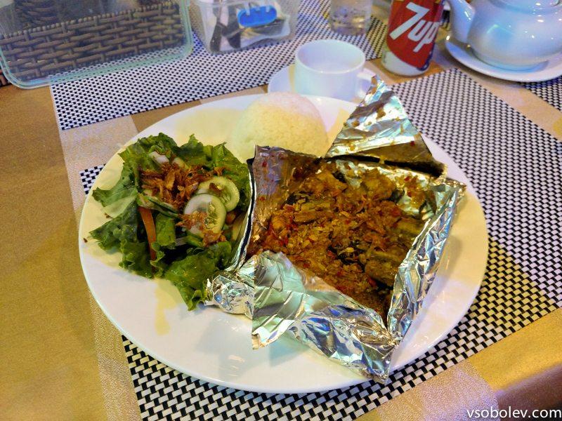 vietnam-food-16