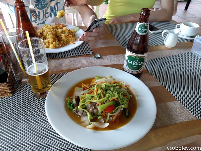 vietnam-food-7