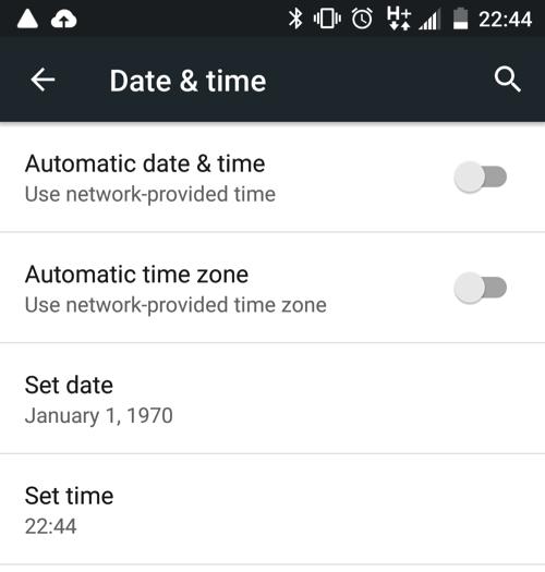 1970-01-01 16.44.50