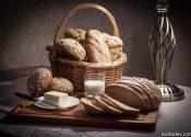 hleb-celnozernovoi-1