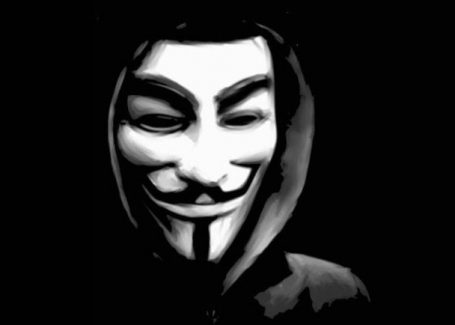 Хакер Казахстана