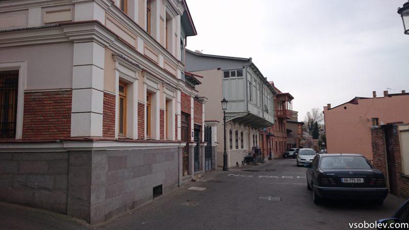 tbilisi-19