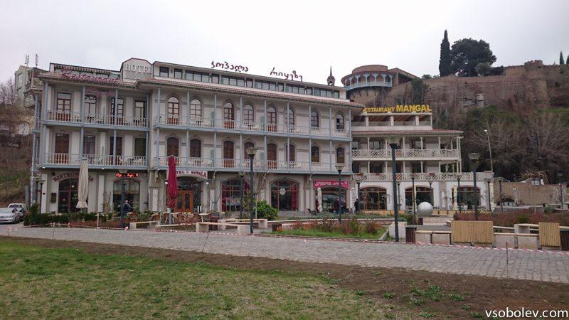 tbilisi-3