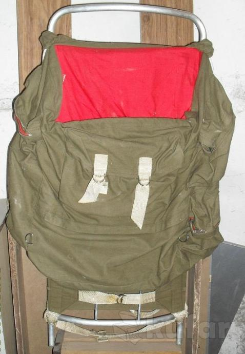 backpack-ussr2