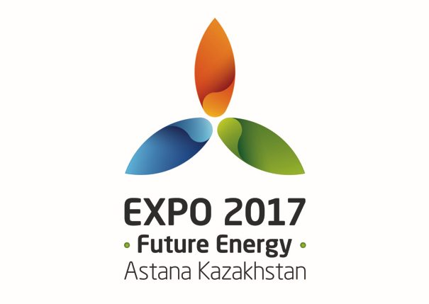 expo-2017-picture
