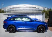 Jaguar f-type-astana-1
