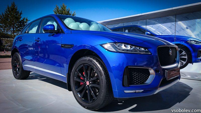 Jaguar f-type-astana-4
