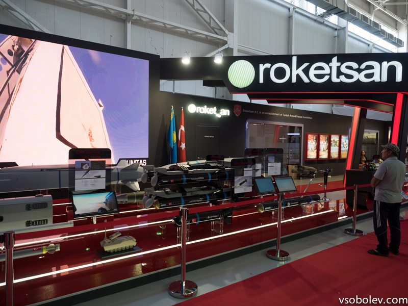 Kadex-2016-Astana-19