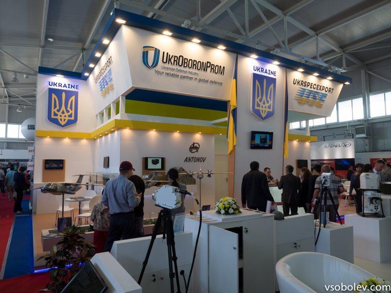 Kadex-2016-Astana-20