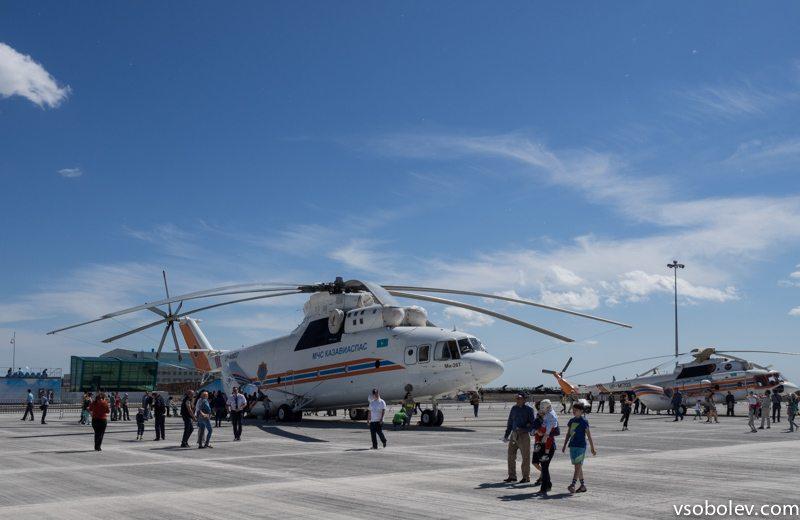 Kadex-2016-Astana-25