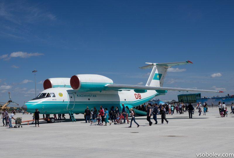 Kadex-2016-Astana-26