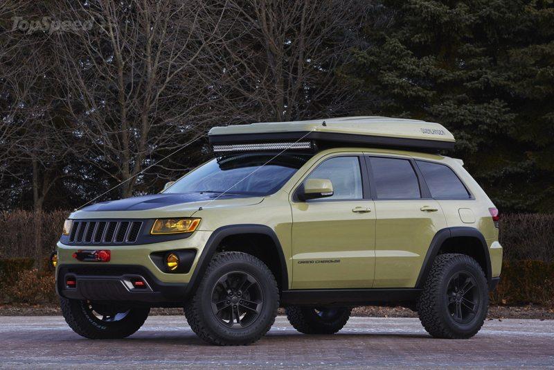 2015-jeep-grand-cherokee--2_1600x0w