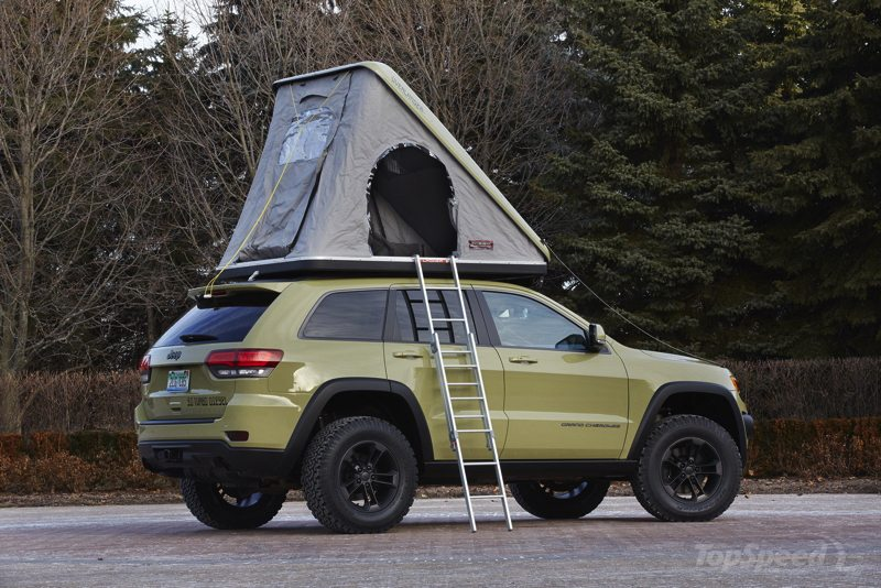 2015-jeep-grand-cherokee-_1600x0w