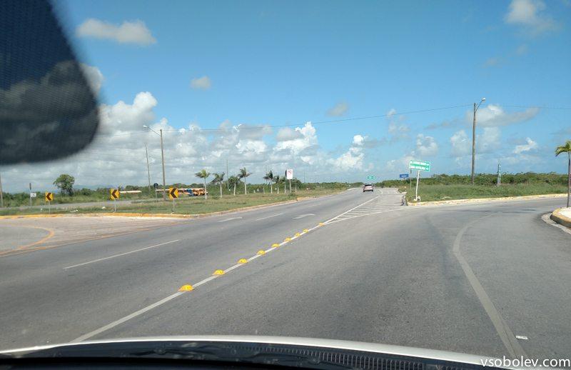 car-dominicana-7