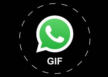gif-whatsapp-iphone-android