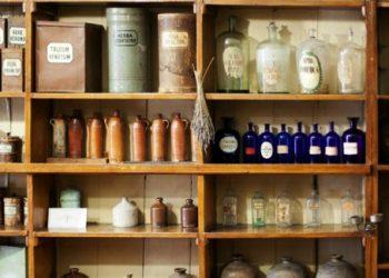 homeopathy-usa