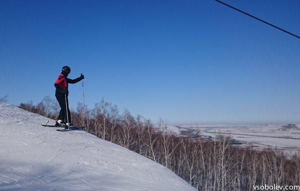 Нуртау Астана