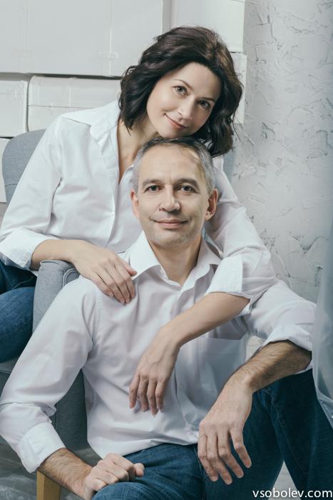 Фото Владимир Александра