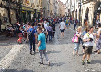 Прага финальная