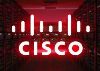 В Cisco Казахстан открыто несколько новых позиций