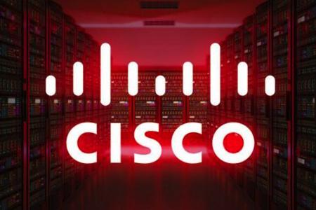 Cisco Kazakhstan