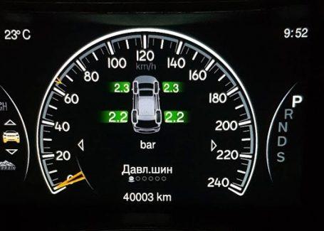 40 000 на Jeep
