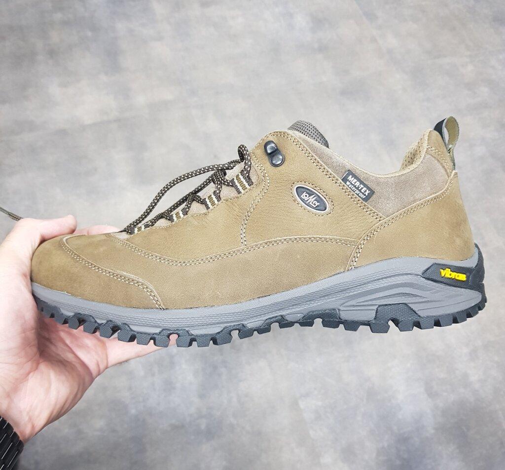ботинки кроссовки для хайгинка