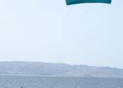 Кайтсерфинг в Усть-Каменогорске – или КАК перезимовать лето